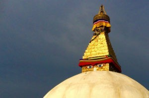 Nepal BlogPic