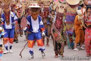 Phi Ta Khon Pic2