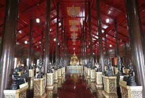 80-buddhas