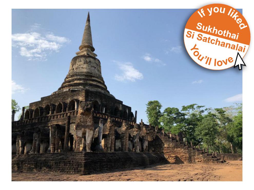 sukhothai (1)