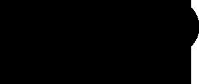 bk magazine logo