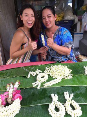 Bangkok Blossom-PEN-Media-Yan-18 - 2