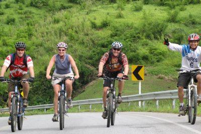 CEI-BBE-Biking2