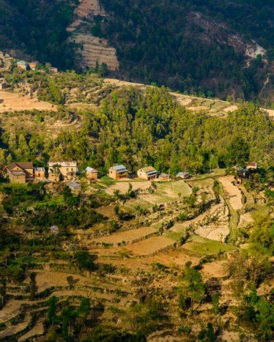 Dhulikhel nepal shutterstock_388137334 LR