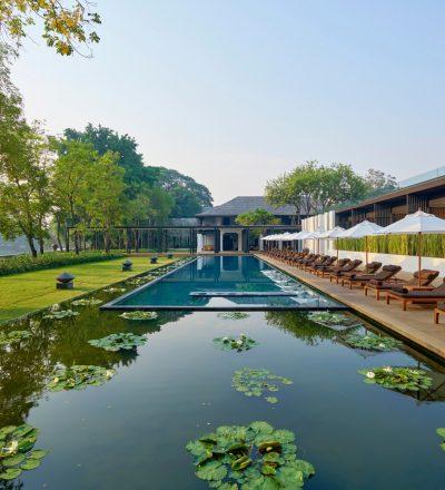 Hi_ACHM_75239664_ACHM_Pool_Lotus_Pond_G_A_H thailand