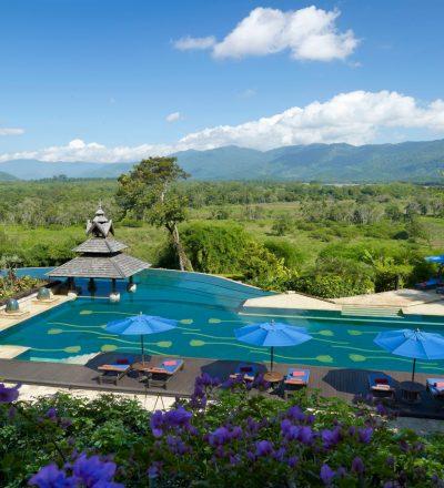 Hi_AGT_51903604_Pool_overview thailand