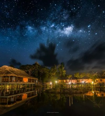 Sripakpra-Boutique-Resort-Phatthalung-Nightshot