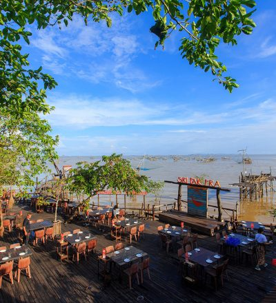 View-Yor-at-Sri-Pakpra-Boutique-Resort-Phatthalung