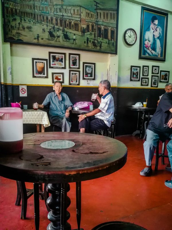 bangkok thailand Chinatown_Cafe (1)