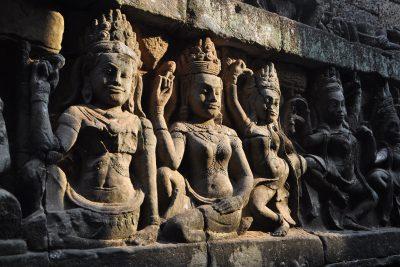 cambodia-1600376_1920-pixabay