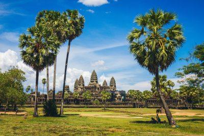 cambodia-gyorgy-bakos-OvEr7BwXxxg-unsplash
