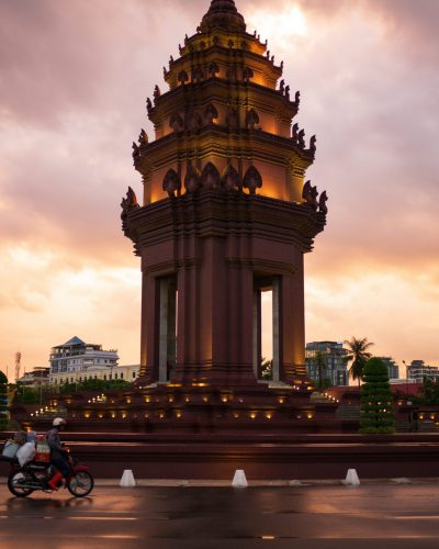 cambodia mark-JkI4_sMnlOg-unsplash