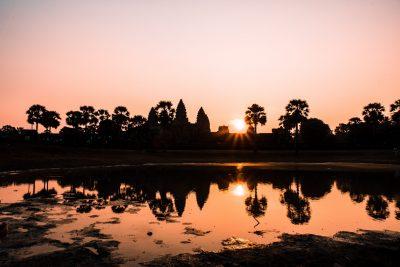cambodia remi-yuan-ZSVu8h2vkLA-unsplash