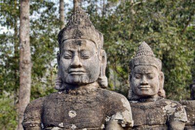 cambodia-siem reap-2388086_1920-pixabay
