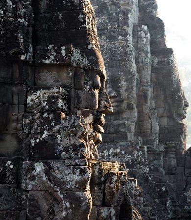 cambodia wei-gao-n_2m84kP7Es-unsplash