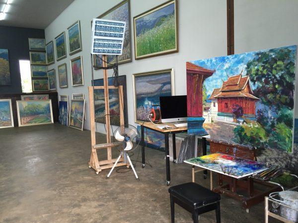 cei thailand artist house (1)