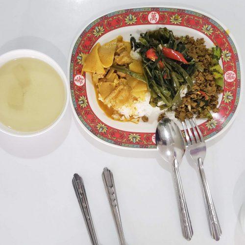 danielle-food