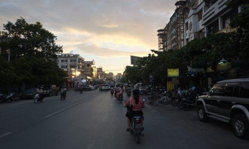 dvpMyanmar2014 81-mandalay
