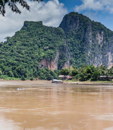 laos-SRowe-0037