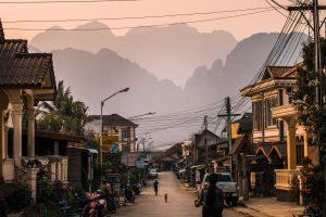 laos-remi-yuan-rUgfRwL1ljI-unsplash