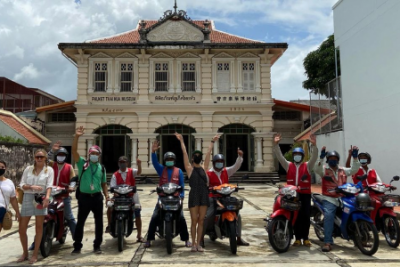 image for phuket media article
