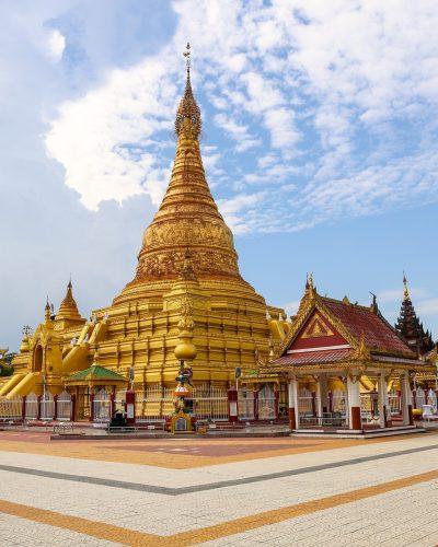 myanmar mandalay-5116508_1920