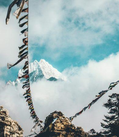 nepal-john-t-EwTMbpKoGxw-unsplash