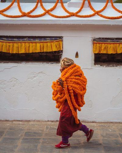 nepal jonny-james-gpOAz6hEzYQ-unsplash