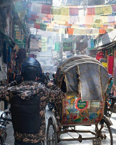 nepal kathmandu kerensa-pickett-6TOZrBU55kE-unsplash