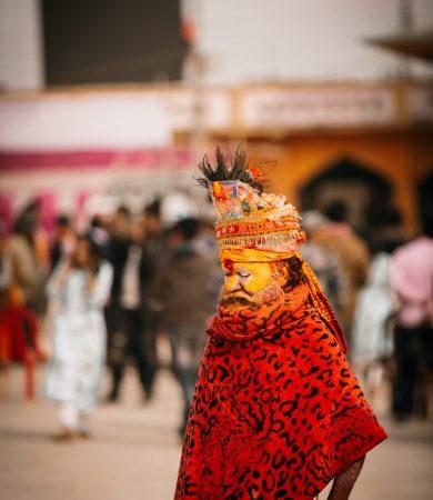 nepal prijun-koirala-jg7K3oaELa4-unsplash