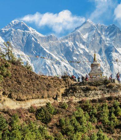 nepal-sebastian-pena-lambarri-Wj9ELwGXa6c-unsplash
