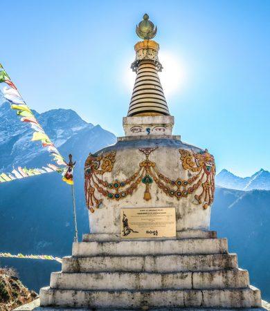 nepal-sebastian-pena-lambarri-tZglH8eYLGE-unsplash