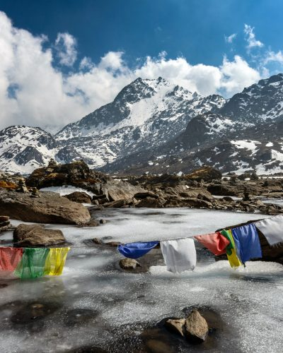 nepal-sergey-pesterev-dstd4DoLQ90-unsplash