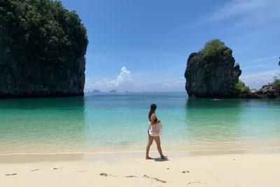 southern thailand kae