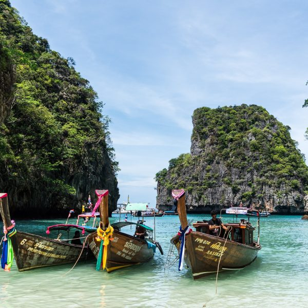 thailand-1451383_1920-pixabay