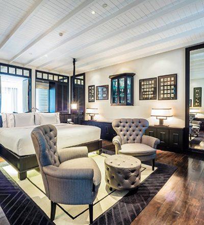 thailand The-Siam.-Siam-Suite-Bedroom-2-1