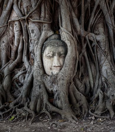 thailand-ayutthaya-2630779_1920-pixabay