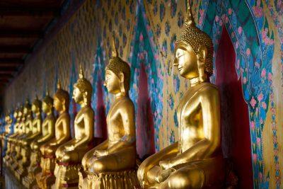 thailand-bangkok-2076862_1920-pixabay