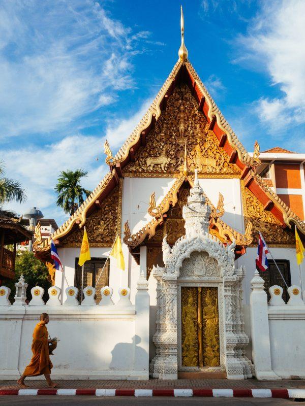 thailand-bckfwd-tmq_mR7VFfw-unsplash