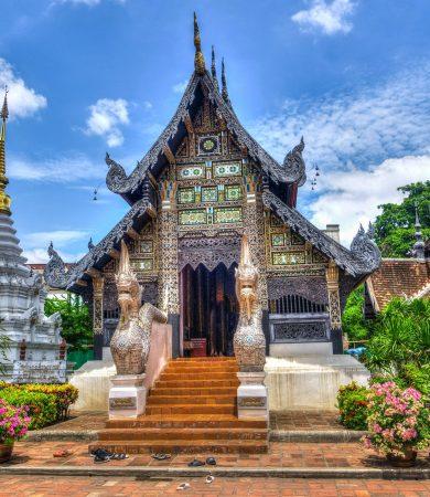 thailand-chiang-mai-1670926_1920-pixabay
