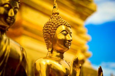 thailand-chiang-mai-buddha-image-1755099_1920-pixabay
