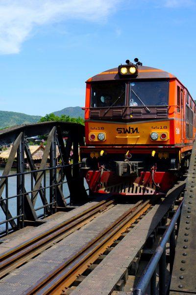 thailand-death-railway-4008940_1920-pixabay