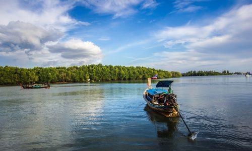 thailand phuket andaman-2413073_1920