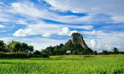 thailand-shutterstock_778175356-phatthalung LR