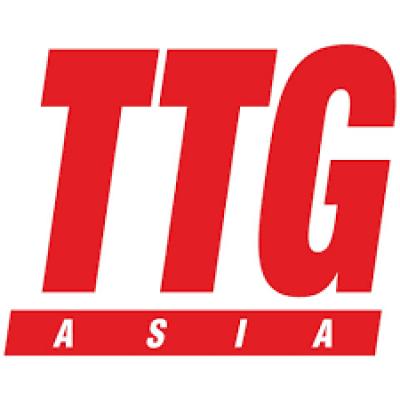 ttg asia logo