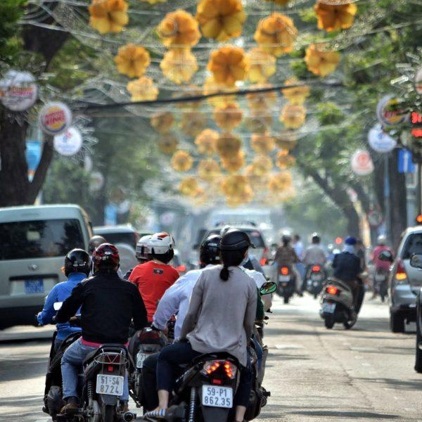 vietnam-2463460_1920-pixabay