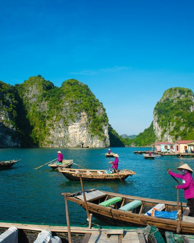 vietnam-halong-4270460_1920-pixabay