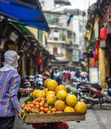 vietnam hanoi-4176310_1920-pixabay