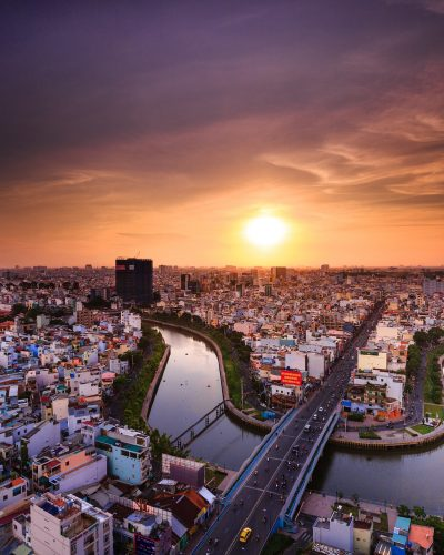 vietnam-ho-chi-minh-3039579_1920-pixabay