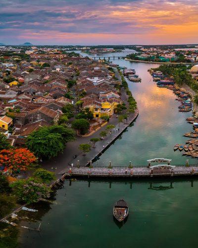 vietnam hoi an city-4484180_1920-pixabay